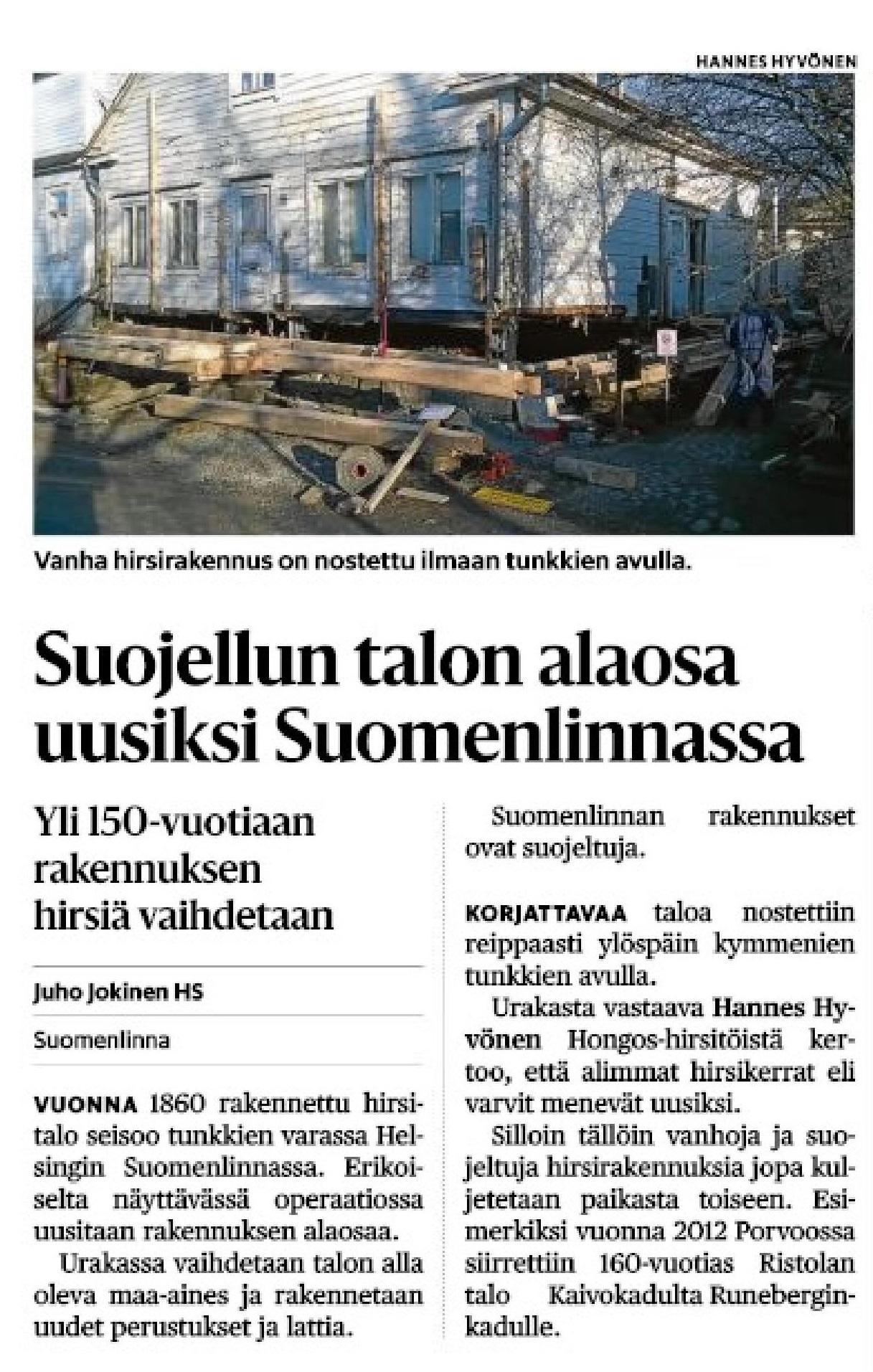 HS_Suomenlinna-170415