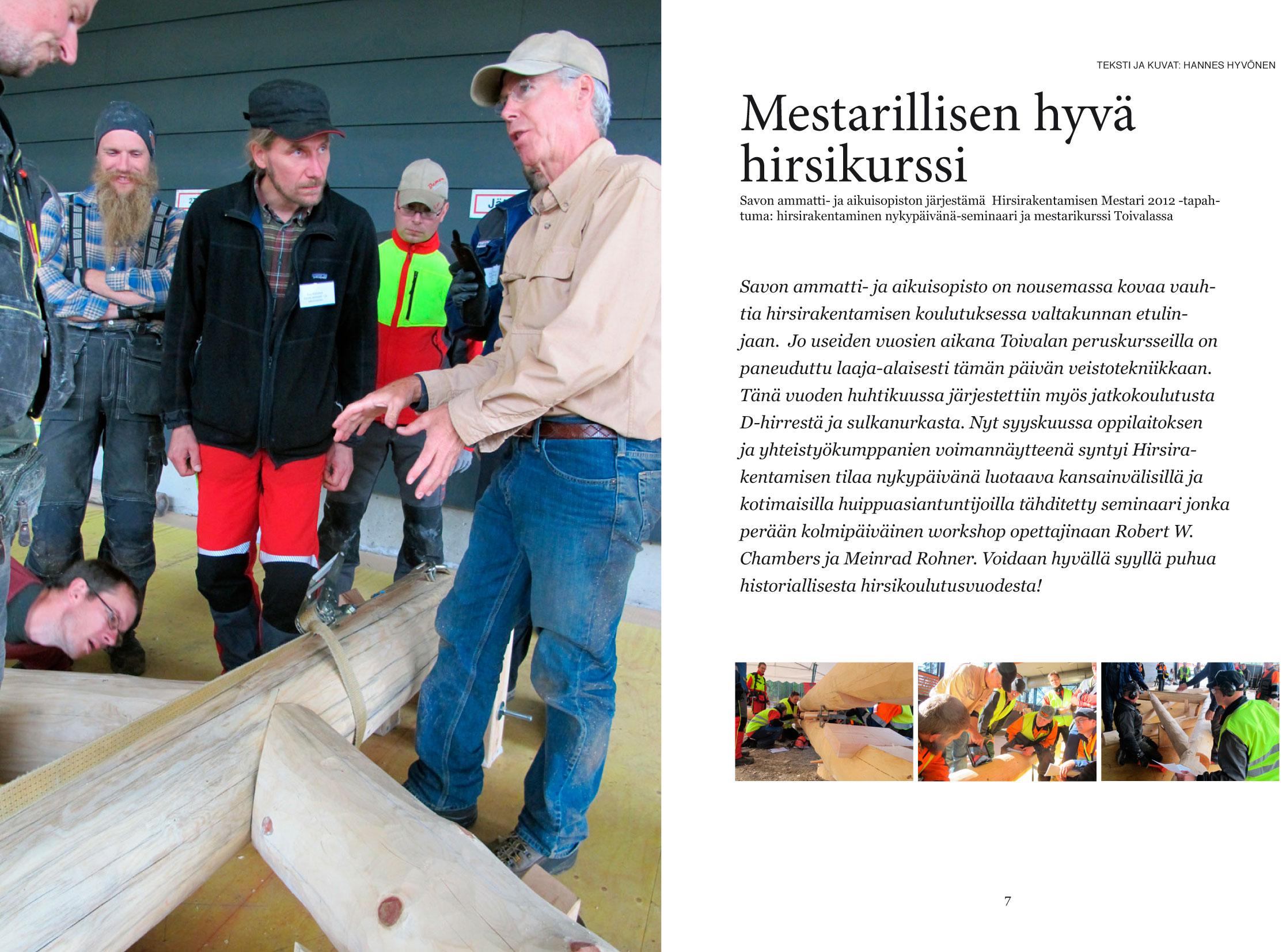 Lastut_2012-mestarikurssi1